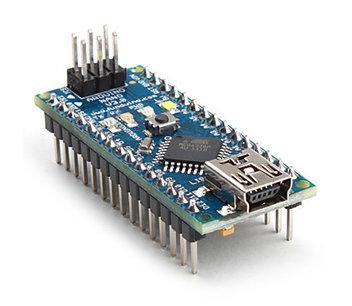 Nano v3.0 compatible