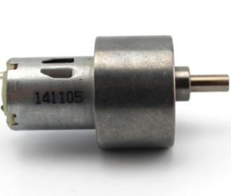 Reductie motor 3-8v