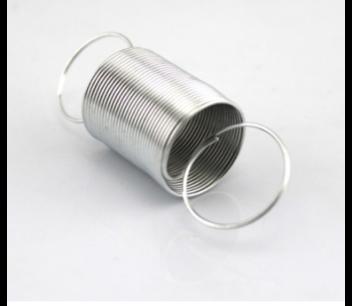 Spanveer 20mm diameter