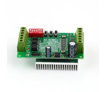 TB6560 3A driver board tbv stappenmotor