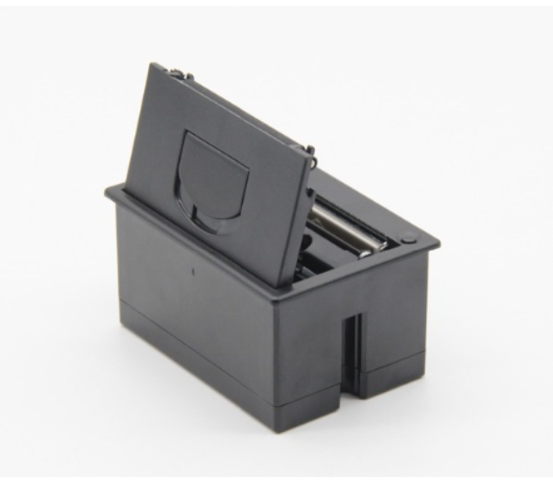 Thermal printer USB RS232 TTL