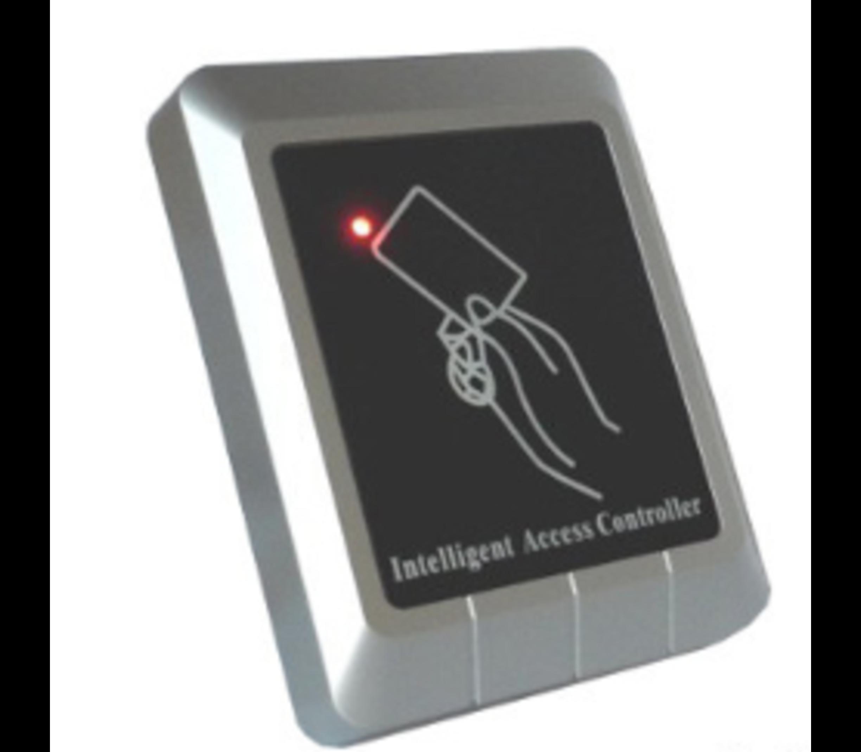 Toegangs controlle reader rfid  standalone 125khz
