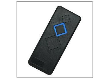 RFID lezer 13,56 Mhz
