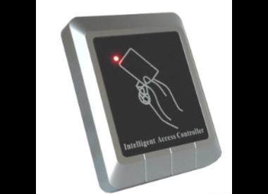 RFID standalone 125 khz