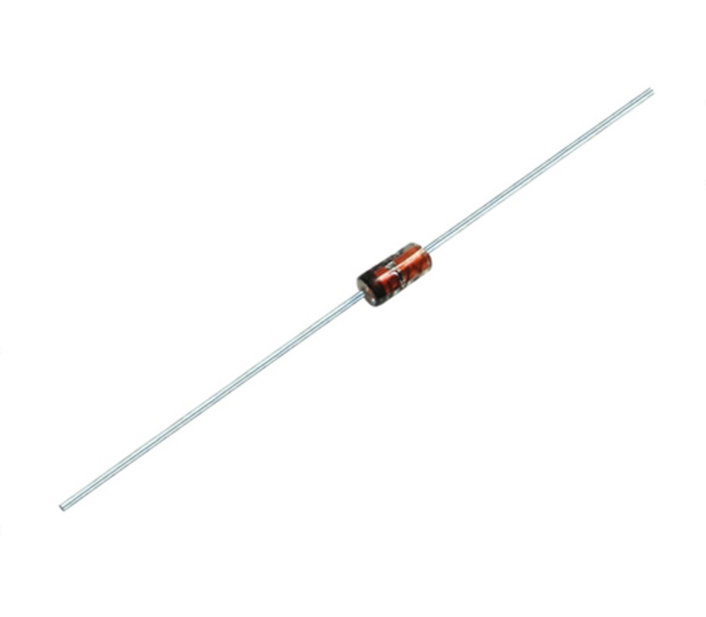 1N4148 diode
