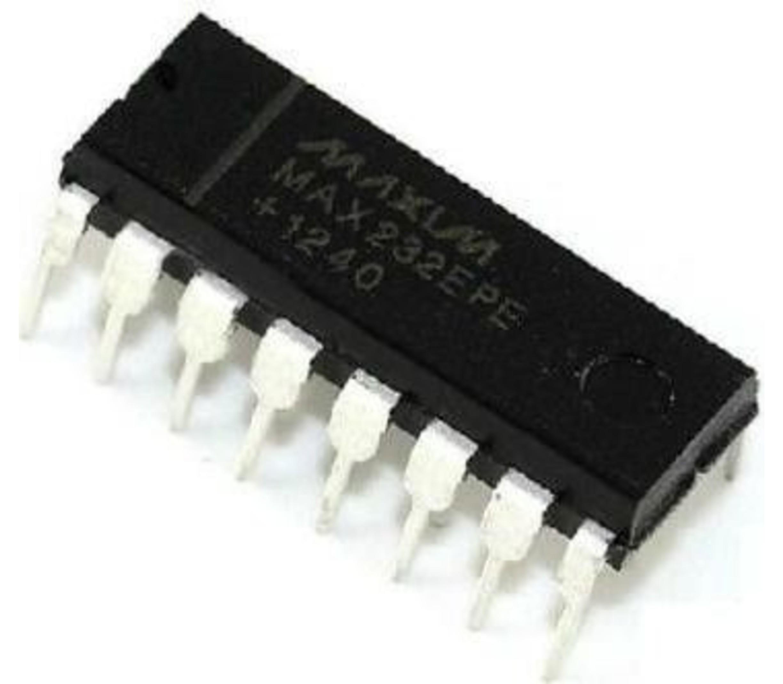 MAXIM MAX 232EPE