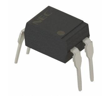 PDS2501 NEC 2501 optocoupler