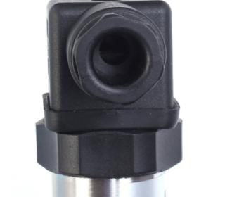 4-20mA Pt100 temperatuurvoeler 0-100C