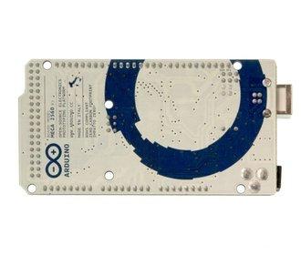 Mega 2560 R3 Mega16u2 incl. USB kabel