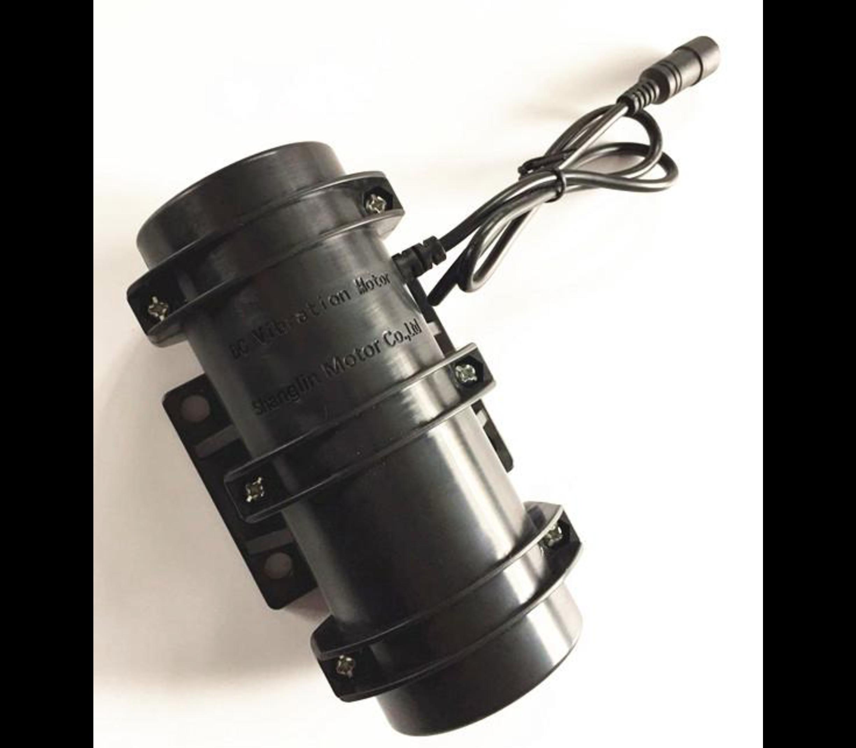 Tril motor 24v 0.5A Groot