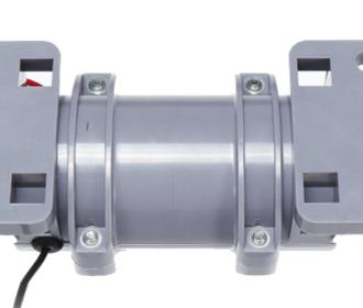 Tril motor 24Vdc 0.35A