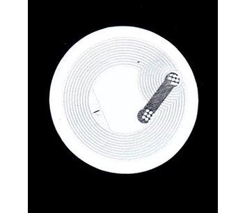 NFC sticker 13,56 MHz