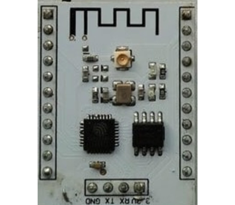 ESP 8266-201