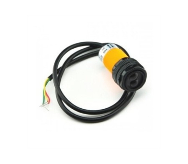 Infrarood afstand sensor 3 tot 80cm
