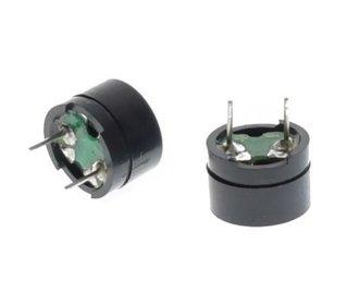 Passieve buzzer (pieper)