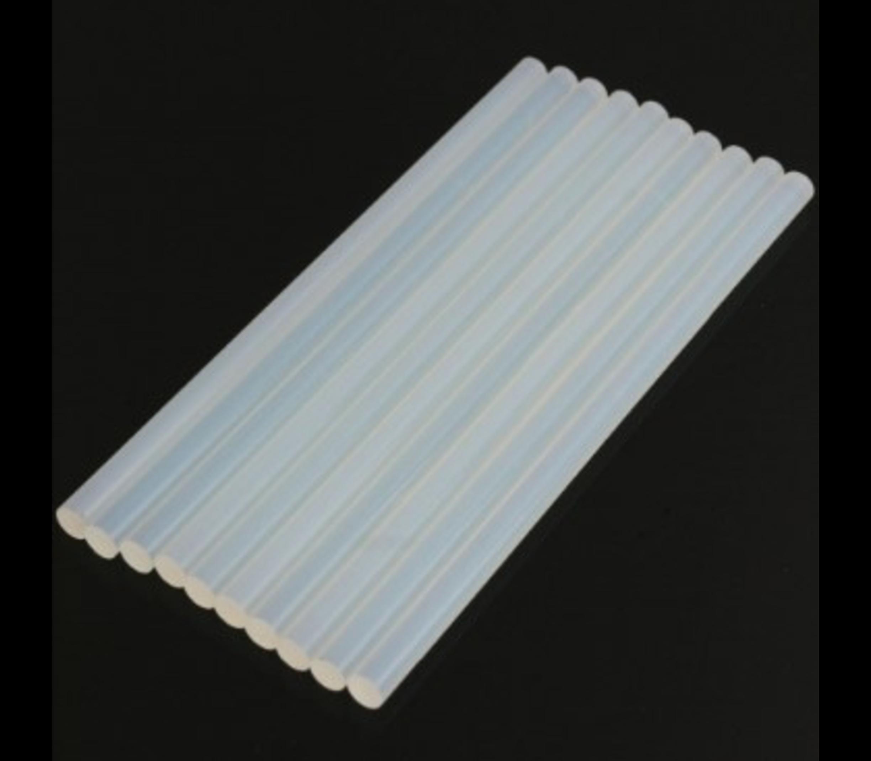 11 mm Lijm tbv lijmpistool