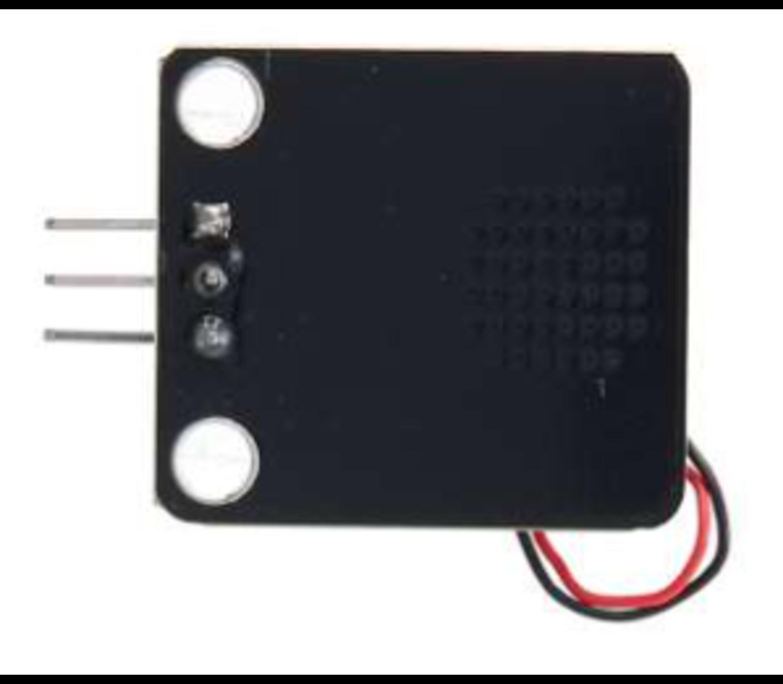 Tril motor module 3 - 5.3 V