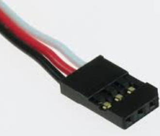 Skylinker esc 20A met XT60 connector