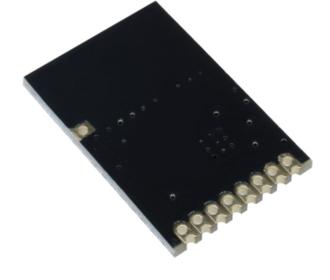 NRF24L01 SMD + Wireless module