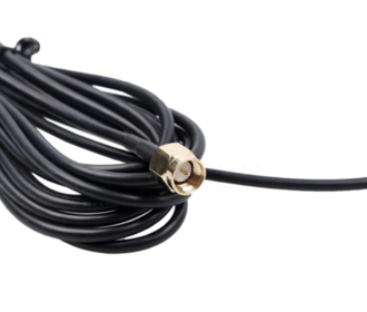 Gps antenne IP69 sma connector