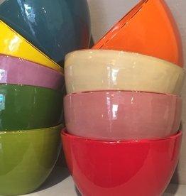 Argile et couleurs Kom M