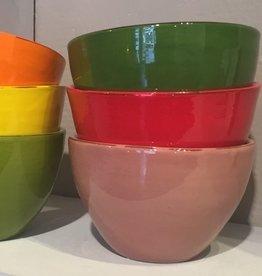 Argile et couleurs Kom S