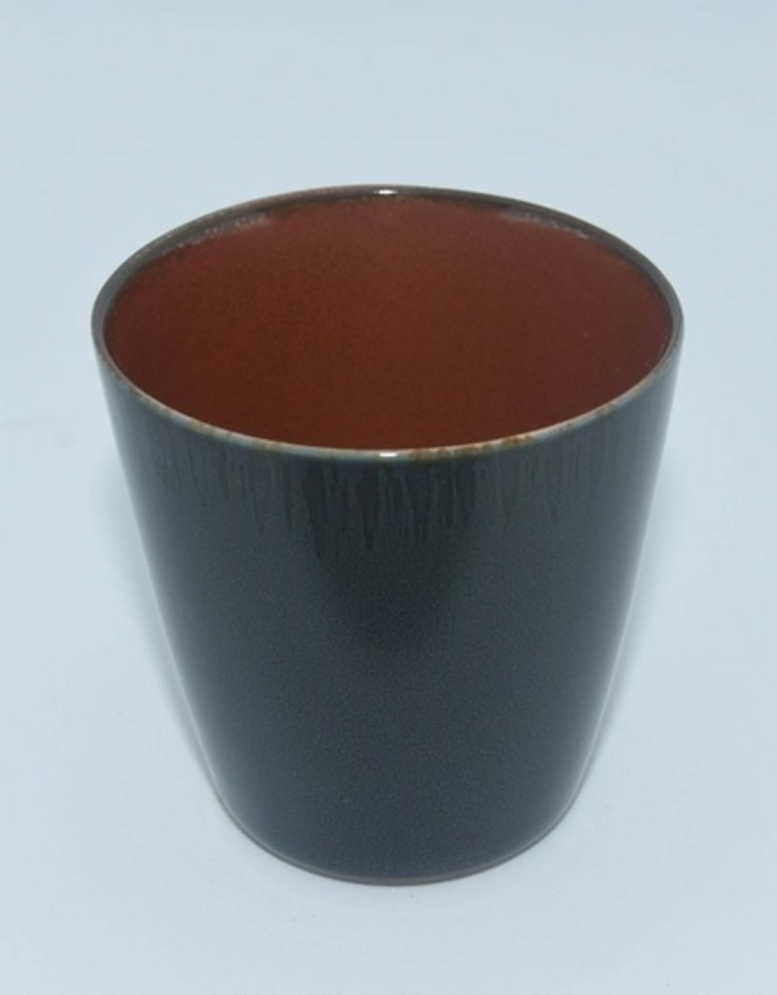 Serax Beker koffie 7 cm Anita Le Grelle / Serax
