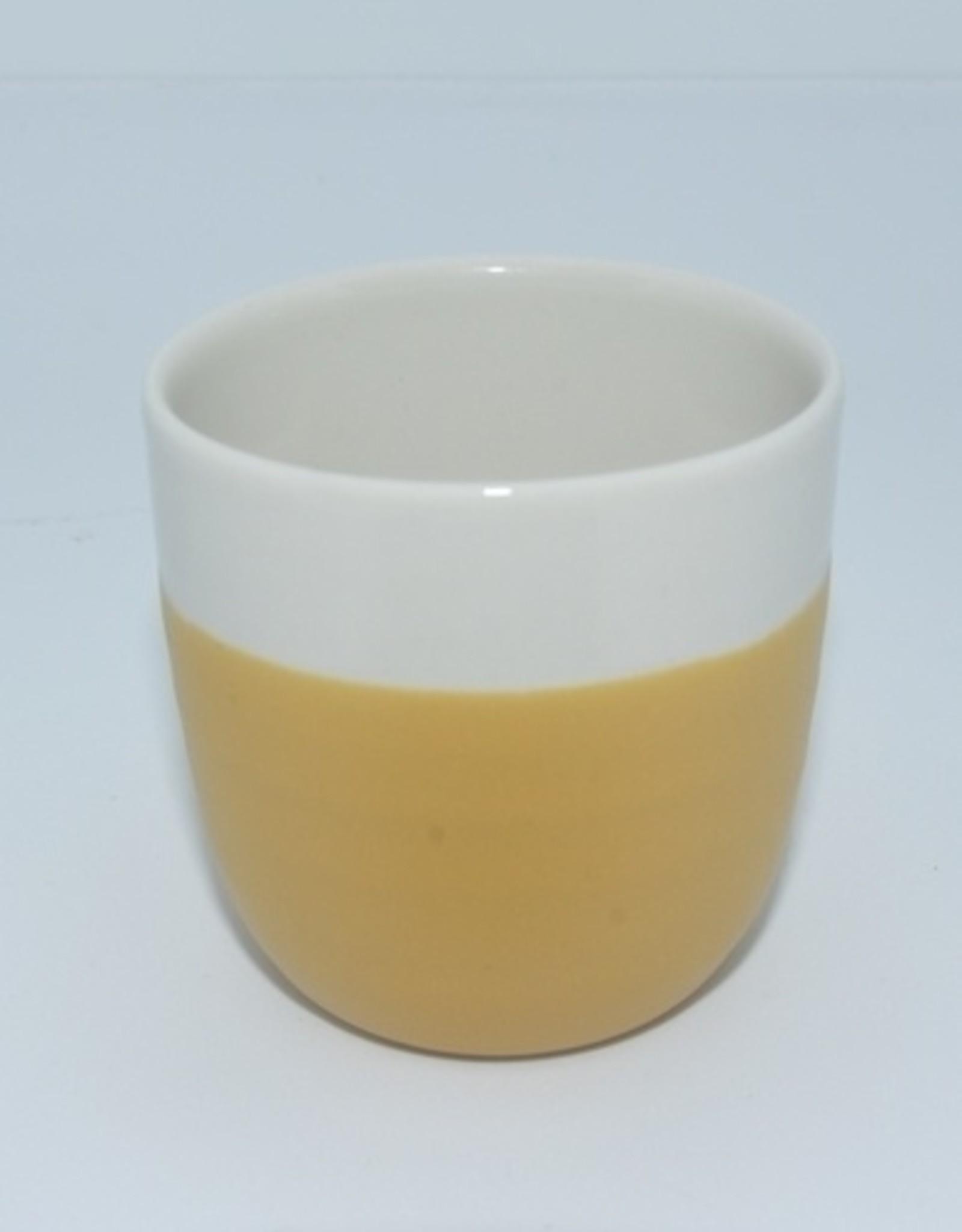 Jars Céramistes Beker Jardin de Maguelone - Jars Céramistes