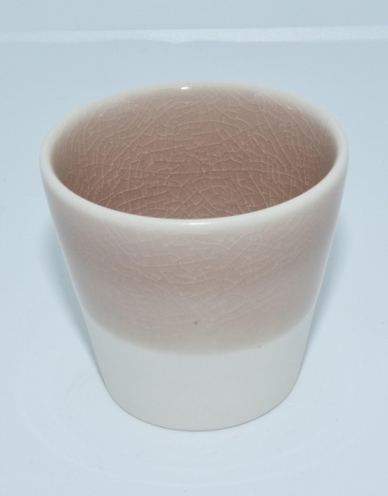 Jars Céramistes Bekertje Maguelone - Jars Céramistes