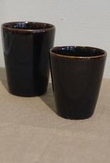 Jars Céramistes Mok(je) Tourron - handmade