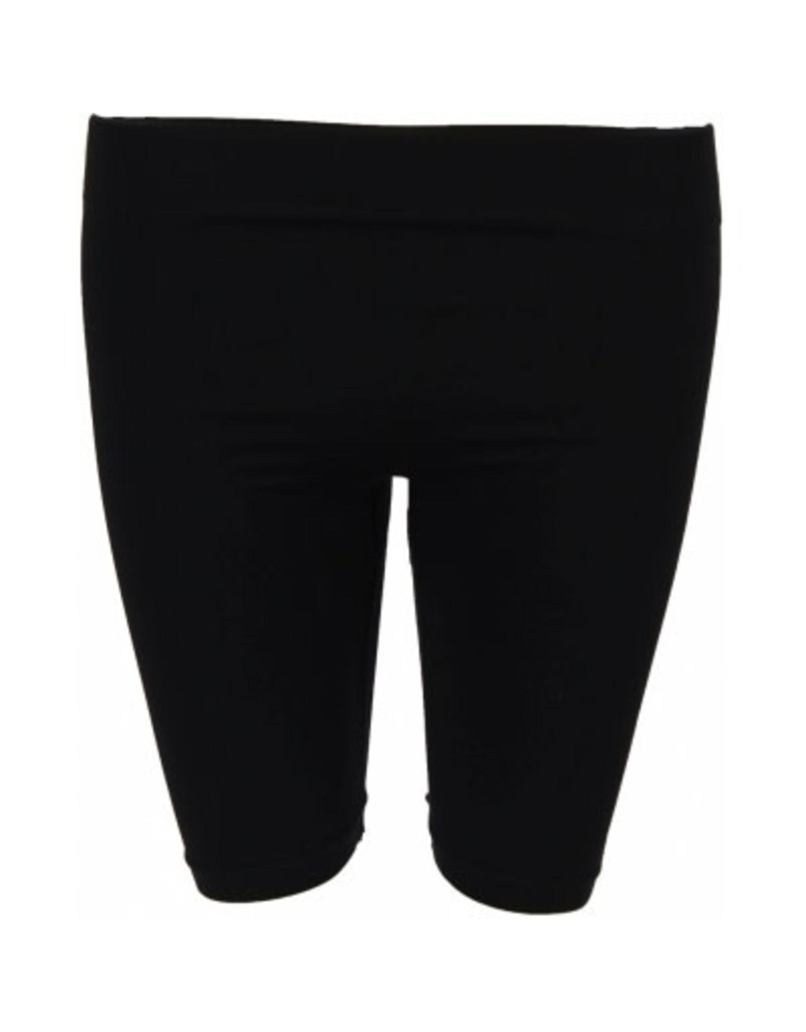 isay Isay Nilla Short Legging Black