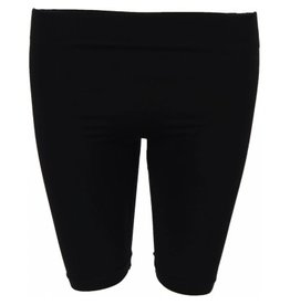 isay Isay Nilla Short Legging Black