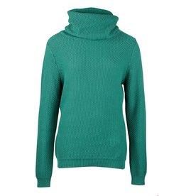 zilch Zilch sweater