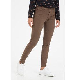 Kaffe Kaffe KAvicky Colour Jeans