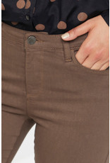 Kaffe Kaffe KAvicky Colour Jeans Mustang