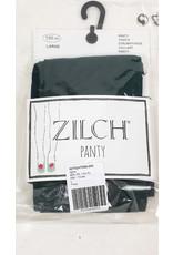zilch Zilch tights