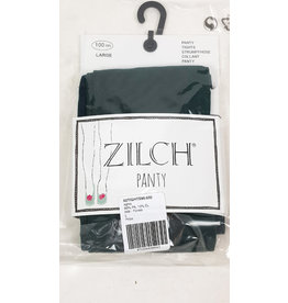 zilch Zilch Panty Forest