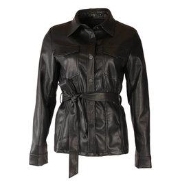 Rebelz Rebelz REB 1844 Jacket Steffie