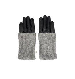 Zusss Zusss Stoere Handschoenen