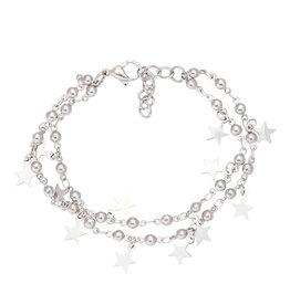 IXXXI IXXXI Dazzling stars Silver
