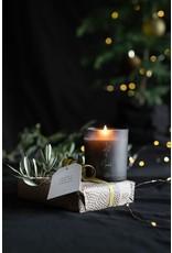 Zusss Zusss geurkaars in glas Noël