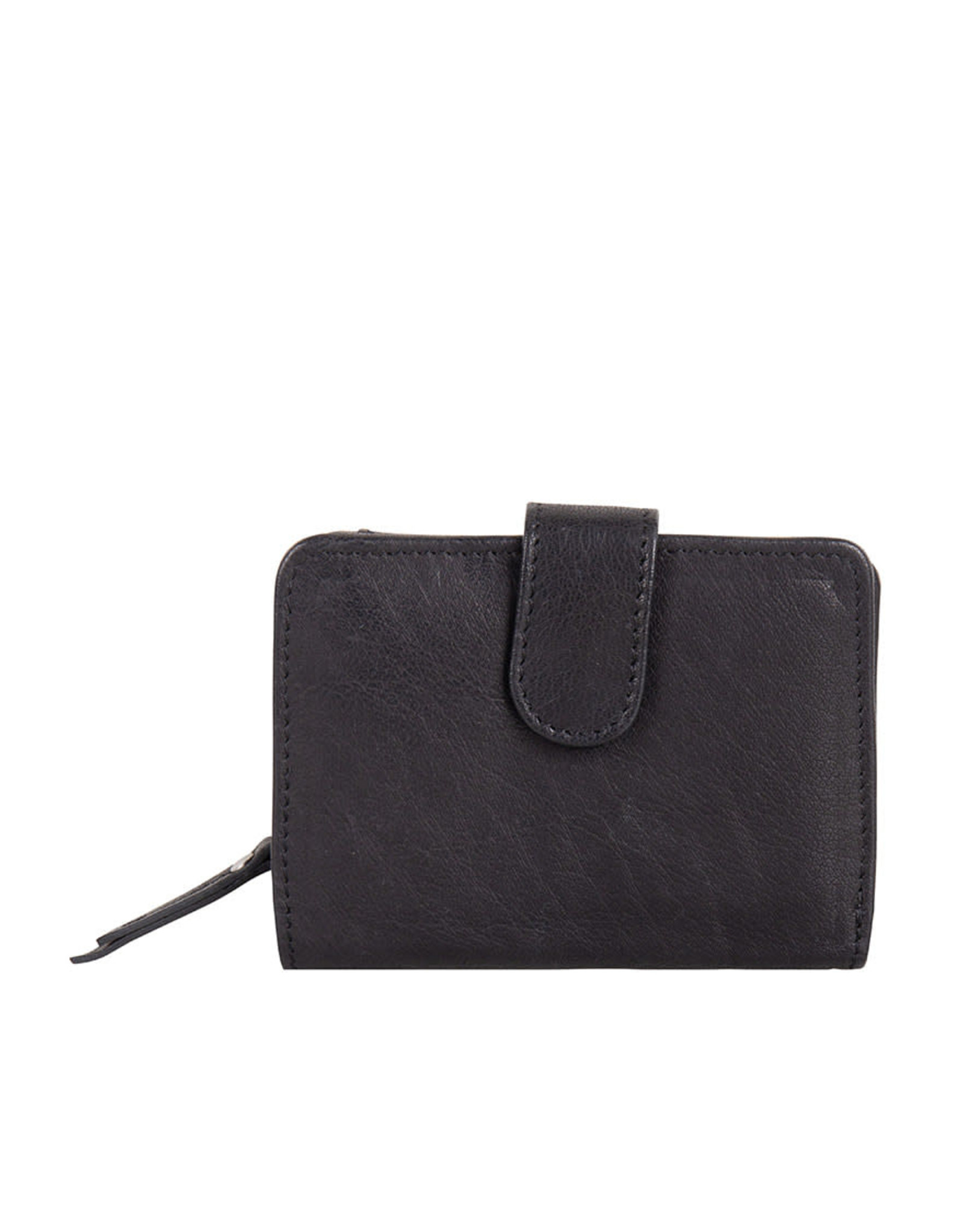 Chabo Chabo Bags  Lola Wallet Black