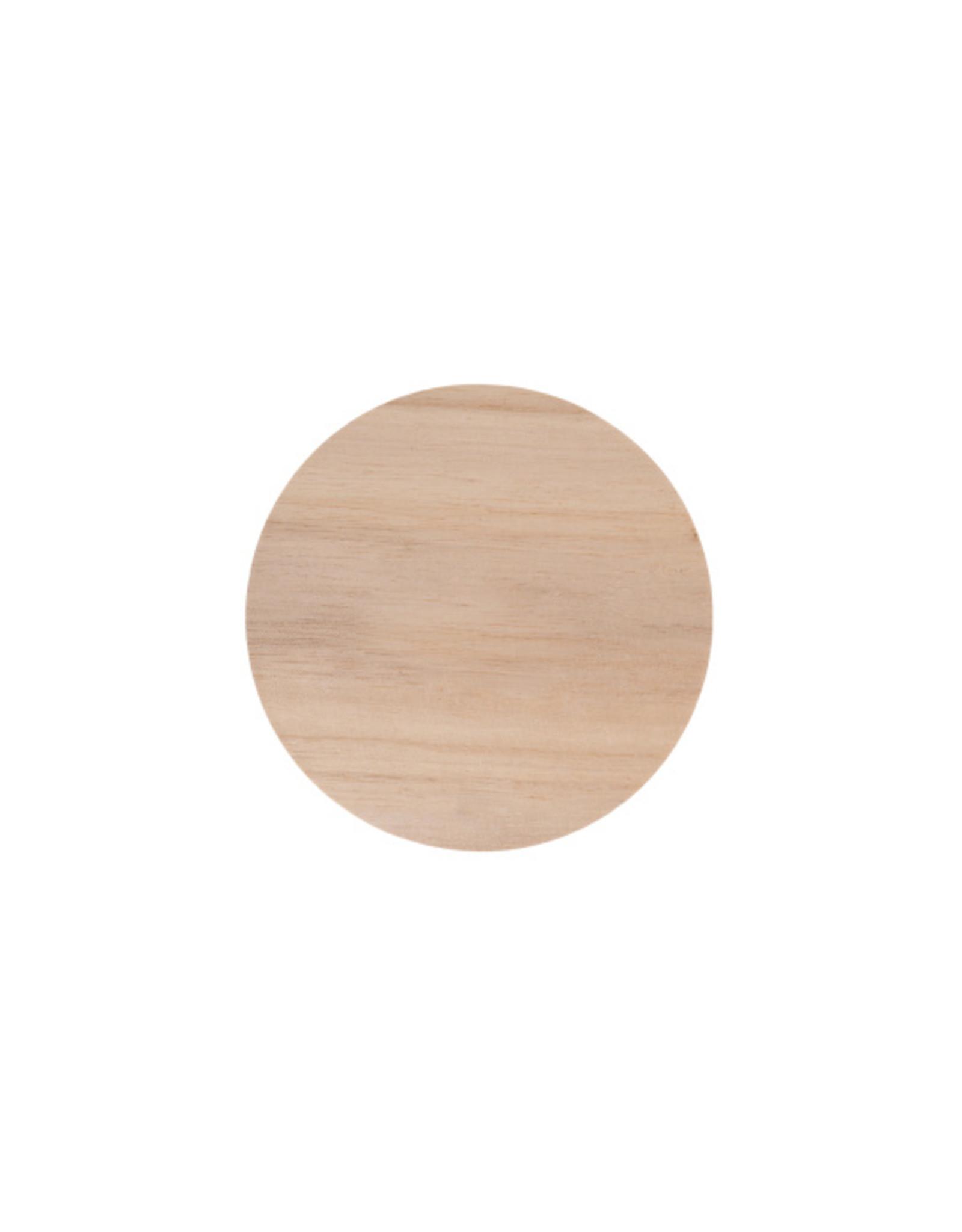 Zusss Zusss  houten bord