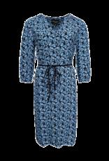 Elvira Elvira Dress Femke E1 21-008