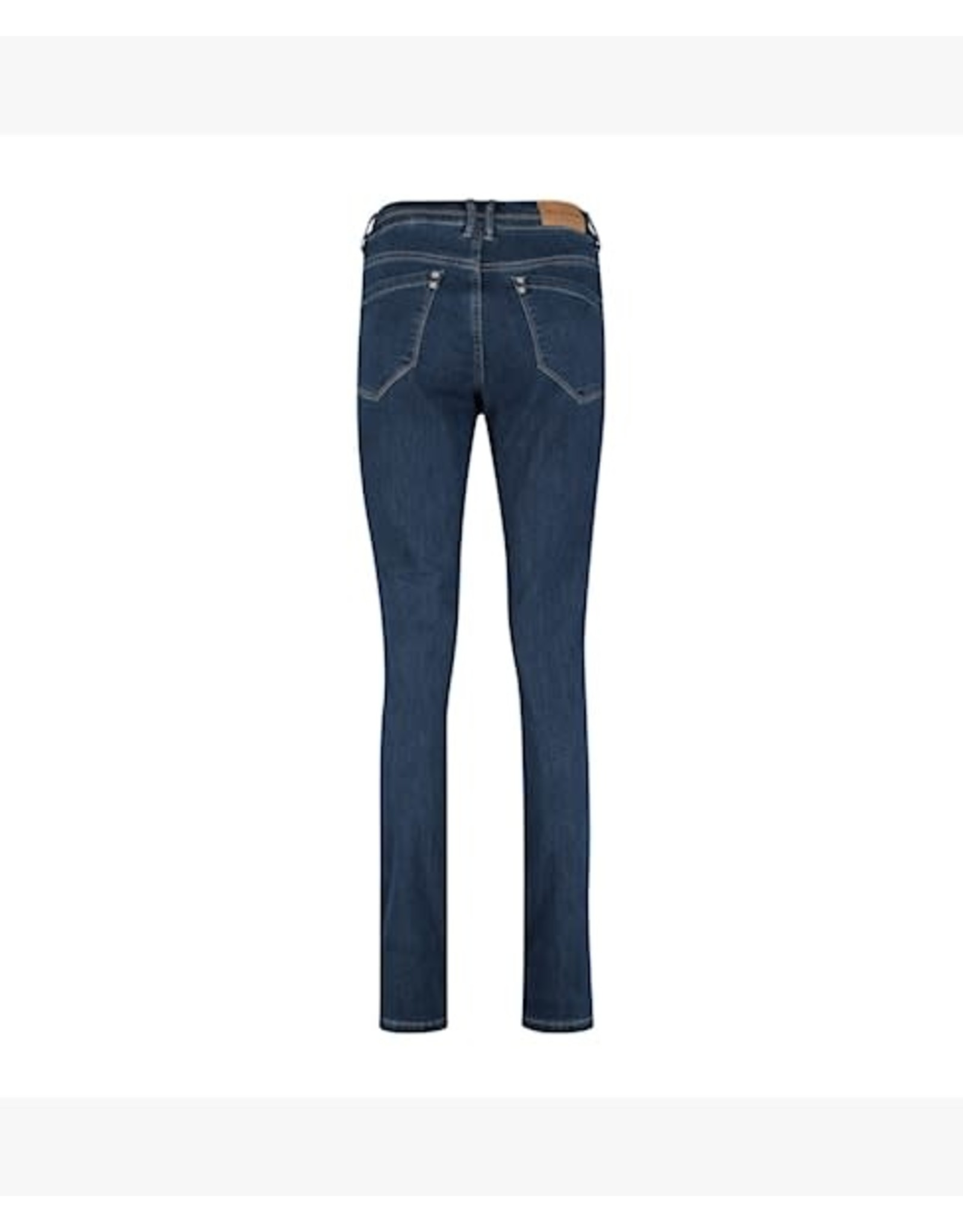 Red Button Red Button Cathy Blue Denim SRB2788