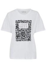 Kaffe Kaffe KAleo T-Shirt