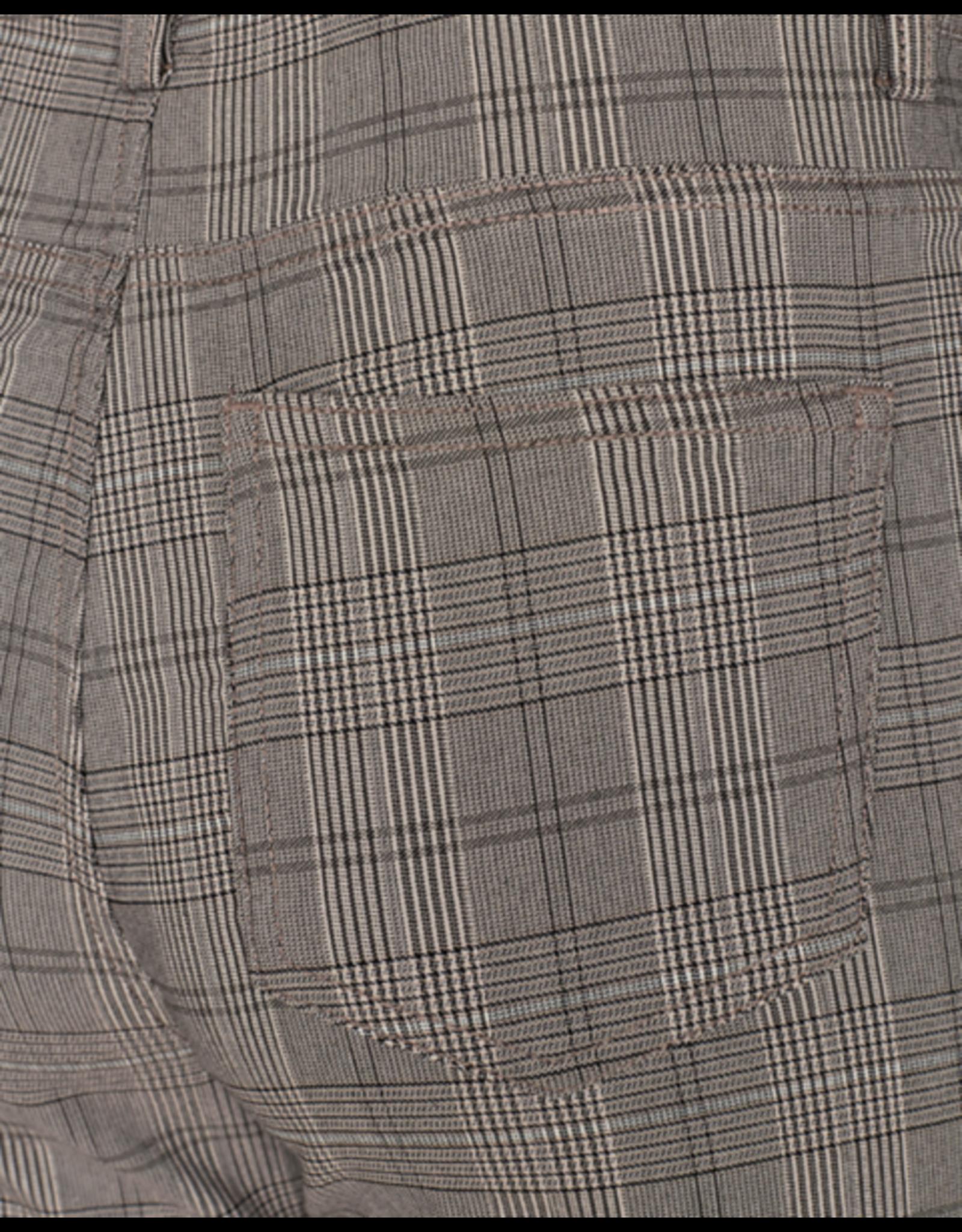 Free/Quent Free/Quent Mito strech pantalon