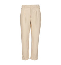 Free/Quent Free/Quent Chino- Ankle
