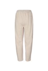 Free/Quent Free/Quent Chino- Ankle -pa-pocket