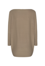 Free/Quent Free/Quent Sally Pullover